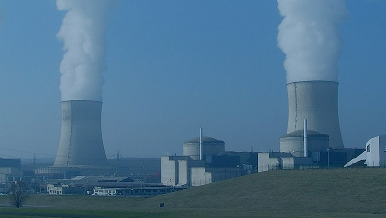 Energy Contract Negotiation