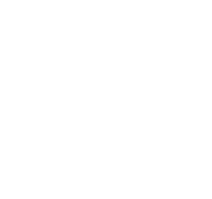provider-agl.png