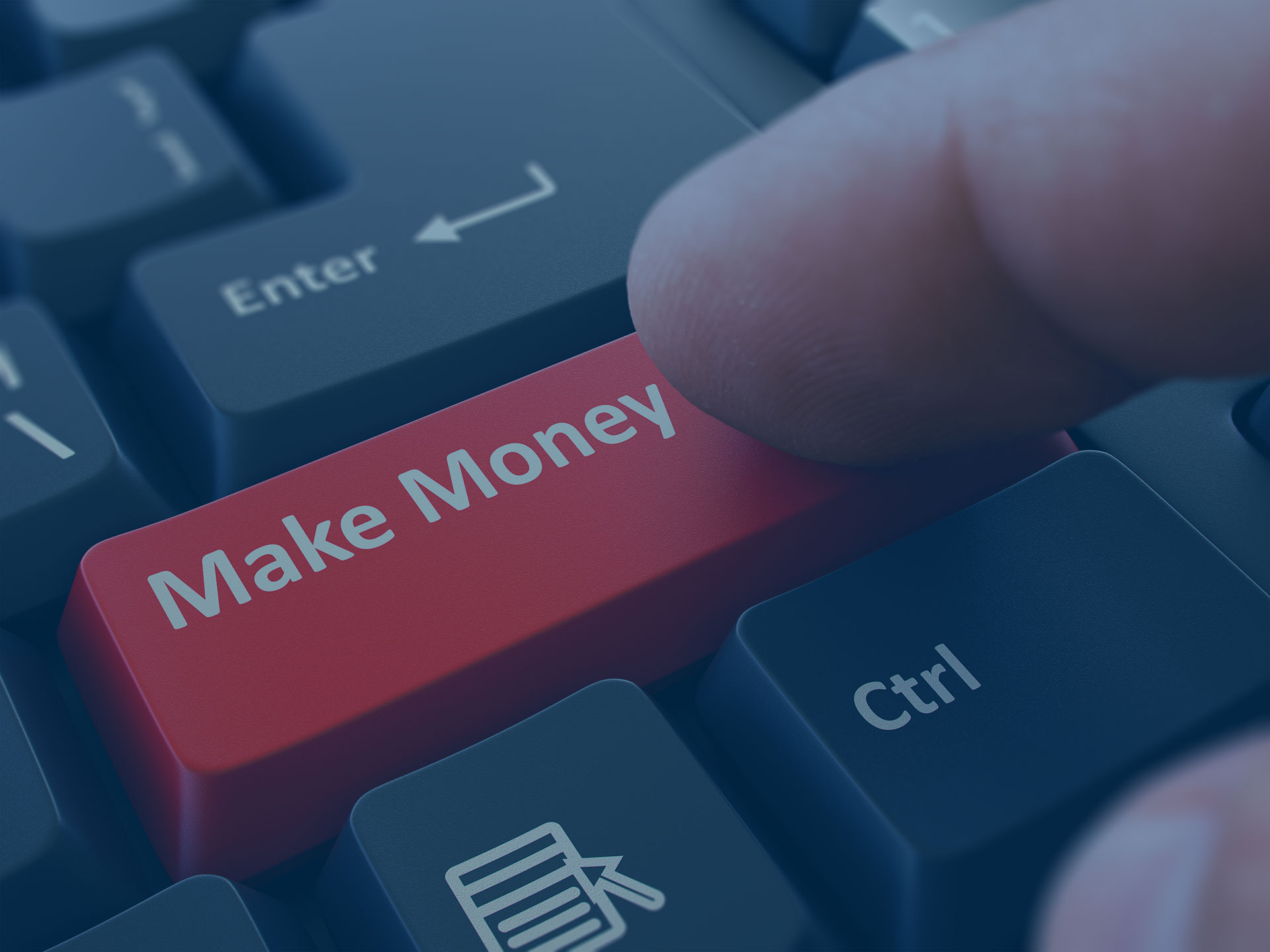 Feature-Make-Money