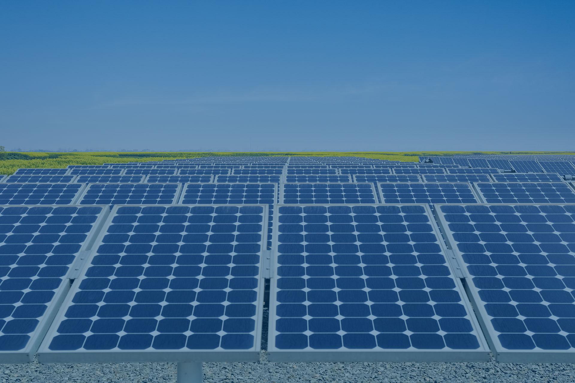 Feature-Solar-Energy